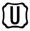 ASME U-Stamp