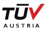 TÜV Österreich